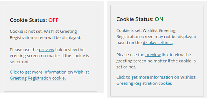 cookie-status