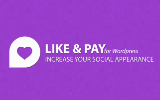 like-and-pay-for-wordpress