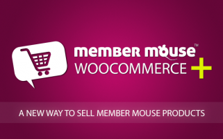 Member Mouse WooCommerce Plus