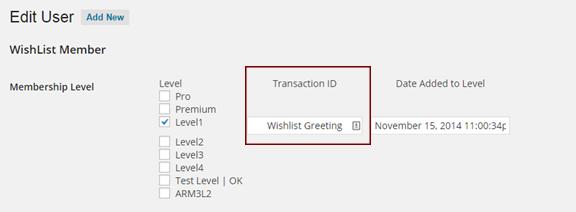 transaction-id