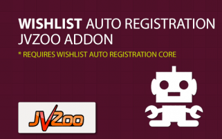 wishlist-autoregistraion-registration-jvzoo-payment-gateway