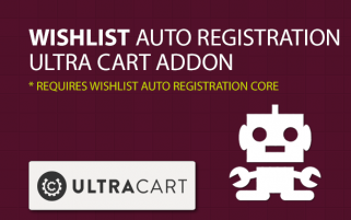 wishlist-autoregistraion-registration-ultracart-payment-gateway