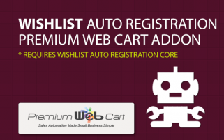 wishlist-autoregistration-premium-web-cart-addon