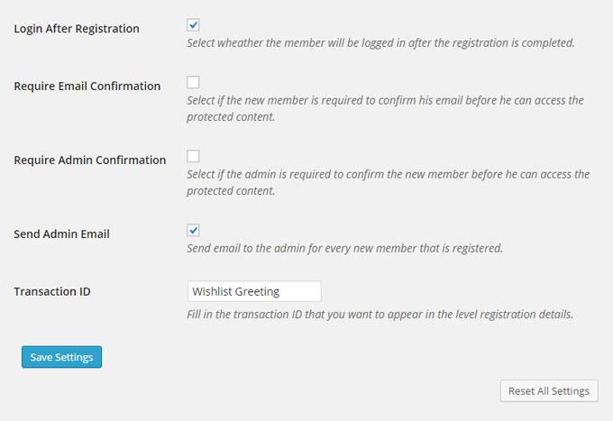 wishlist-greeting-registration-registration-tab2