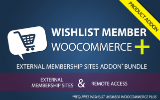wishlist-member-woocommerce-external-membership-sites-addons-bundle