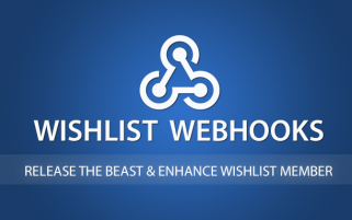 Wishlist WebHooks