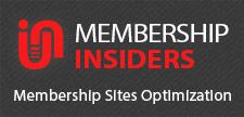 Membership Insiders