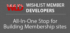 Wishlist Member Developers