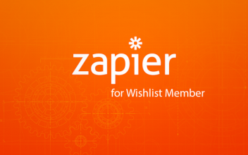 Zapier for Wishlist Member