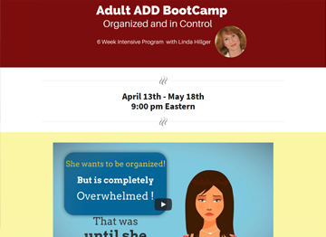 adultaddbootcamp