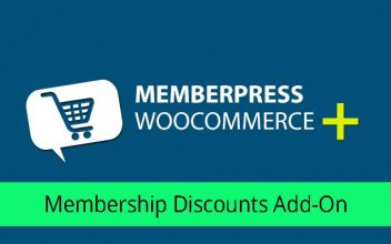 MemberPress-WooCommerce-Plus-Membership-Discounts-Add-On