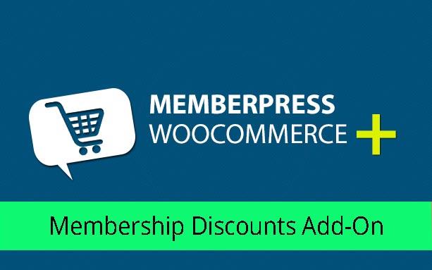 MemberPress-WooCommerce-Plus-Membership-Discounts-Add-On