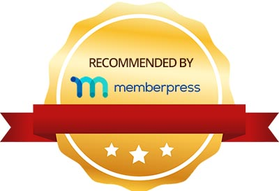 MemberPress WooCommerce Plus is Recommended By MemberPress