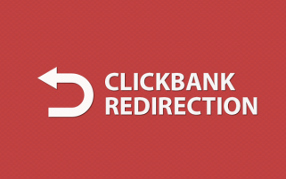 Clickbank Direction