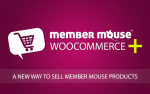 MemberMouse WooCommerce Plus