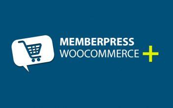 MemberPress WooCommerce Plus Remote Access AddOn