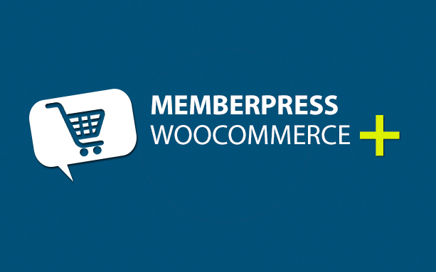 MemberPress WooCommerce Plus