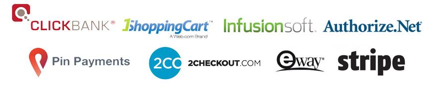 Wishlist Auto Registration Shopping Carts Aaddons Integration