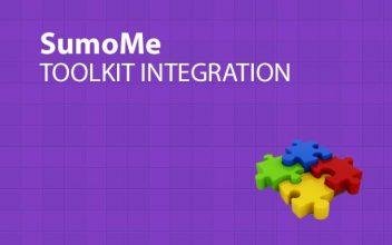 Sumo Integration