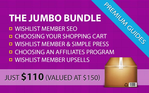 The Jumbo Bundle