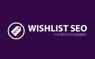 Wishlist SEO