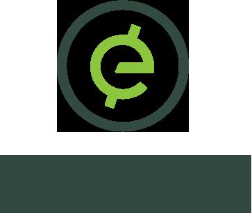 iThemes Exchange Dedicated Plugins