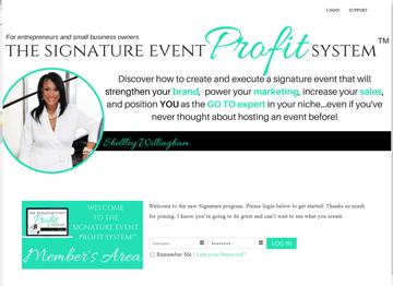signatureeventsystem