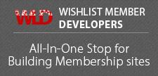 Wishlist Member Developers